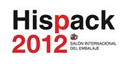 logo_hispak_2012
