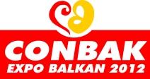 conbak2012