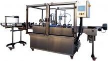Automatska mašina za punjenje MV111