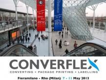 Converflex_2013