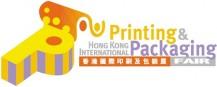 printpack-2013