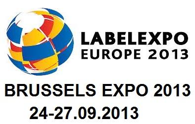 Labelexpo_2013