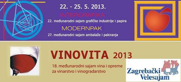 Modernpak-Intergrafika-Vinovita