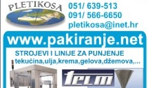 Poslovni savjetnik 130901web2