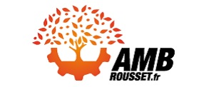 AMB Rousset 1