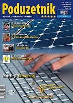naslovnica-Poduzetnik_81