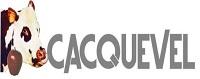 Cacquevel_200dpi