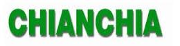 Chianchia logo