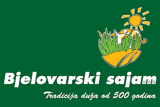 bjelovarski_sajam_gudovac_logo
