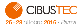 Cibustec 2016 logo