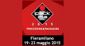 IpackIma2015 logo