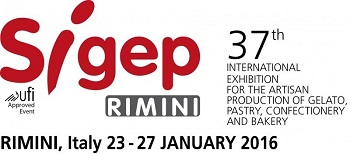 Sigep logo 2016