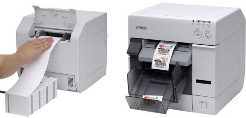 Epson_TM-C3500_color_label_printer_back