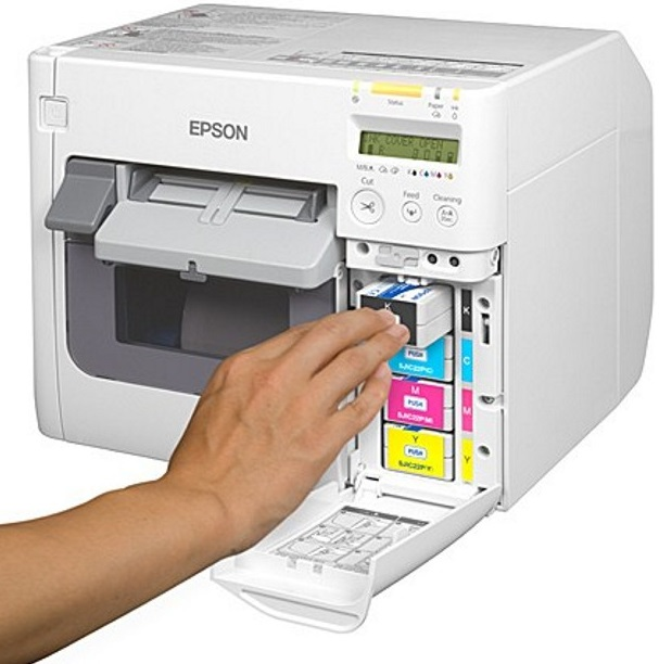 Epson_TM-C3500_color_label_printer_ink