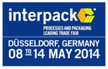 Interpack_ 2014