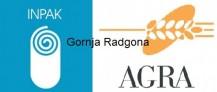 Agra-Inpak logo