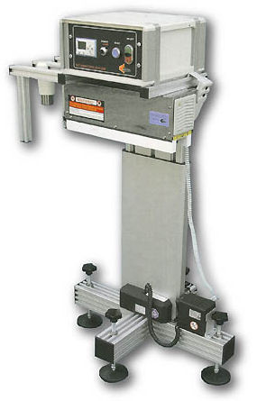 ferromagnetic-heat-sealers-water-cooled-cap-MR-CS 1000