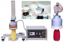 ferromagnetic-heat-sealers-water-cooled-cap-MR-CS 600