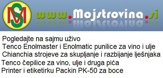 mojstrovina-banner