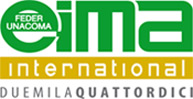 logo-eima-international-2014