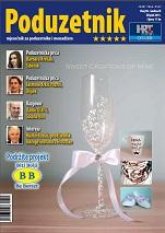 naslovnica-Poduzetnik_98