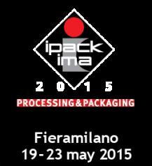 logo_ipackima2015