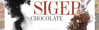Sigep chocolate