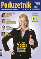 naslovnica_109